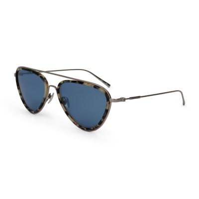 Ochelari de soare femei Calvin Klein model CK19122S