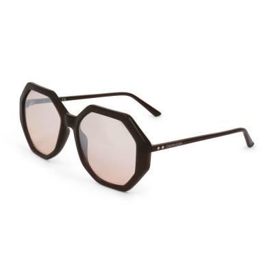 Ochelari de soare femei Calvin Klein model CK19502S