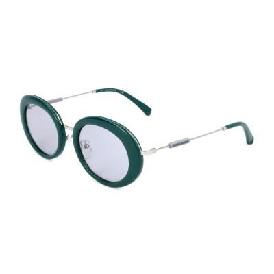 Ochelari de soare femei Calvin Klein model CKJ18701S