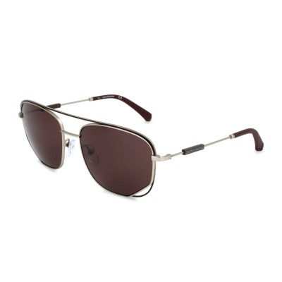 Ochelari de soare barbati Calvin Klein model CKJ19101S