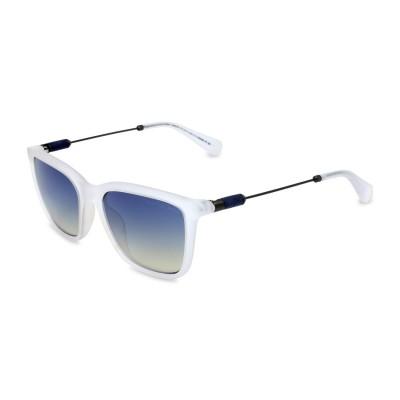 Ochelari de soare femei Calvin Klein model CKJ506S
