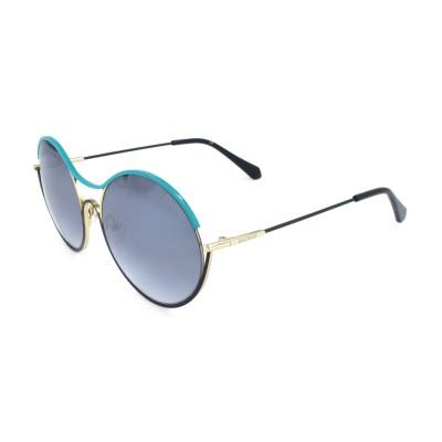 Ochelari de soare femei Balmain model BL2520B
