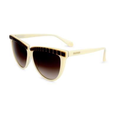 Ochelari de soare femei Balmain model BL2051C