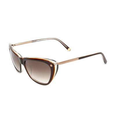 Ochelari de soare femei Balmain model BL2069C