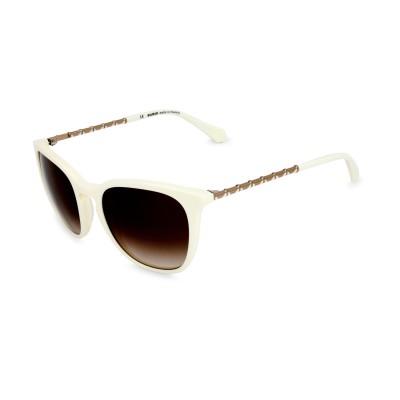 Ochelari de soare femei Balmain model BL2084C