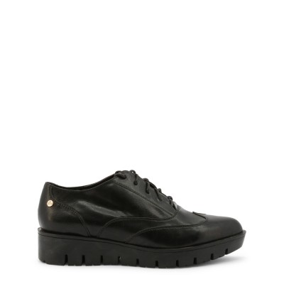 Pantofi femei Roccobarocco model RBSC0UW02STD