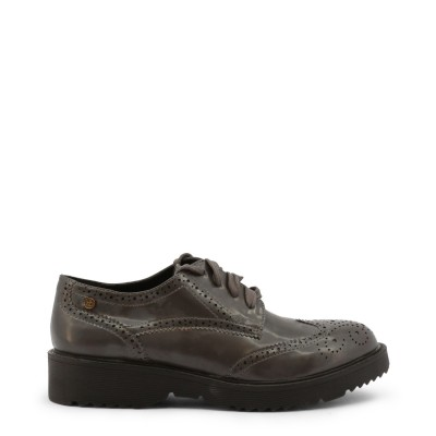 Pantofi femei Roccobarocco model RBSC0VV01