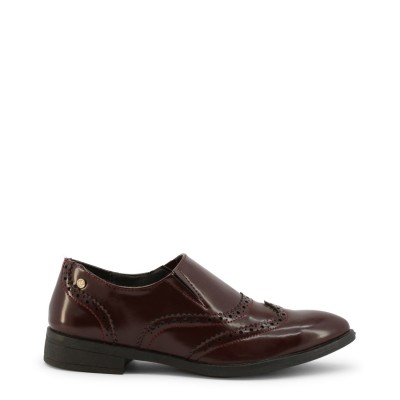 Pantofi femei Roccobarocco model RBSC1JC01