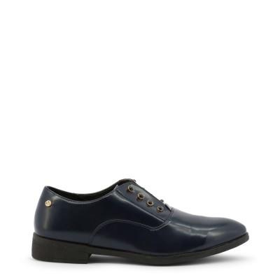 Pantofi femei Roccobarocco model RBSC1JC02