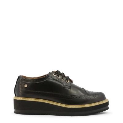 Pantofi femei Roccobarocco model RBSC1JM03