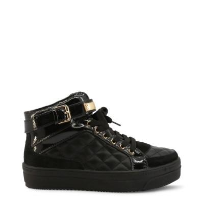 Pantofi sport femei Roccobarocco model RBSC0F203