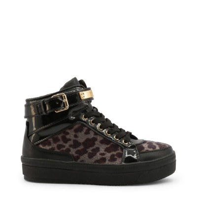 Pantofi sport femei Roccobarocco model RBSC0F203MAC