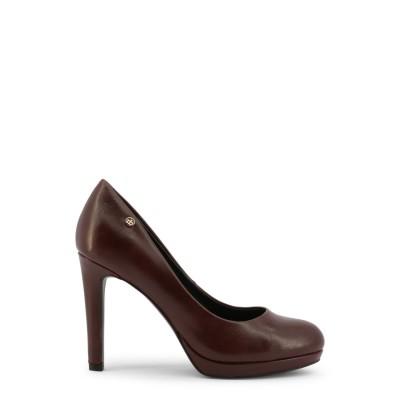 Pantofi cu toc femei Roccobarocco model RBSC1JF01