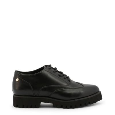 Pantofi femei Roccobarocco model RBSC0UW02