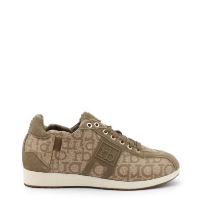 Pantofi sport femei Roccobarocco model RBSC38P81CAM