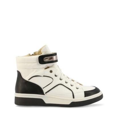 Pantofi sport femei Roccobarocco model RBSC0LQ03