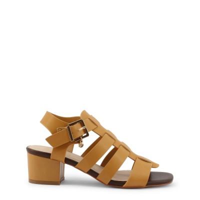 Sandale femei Roccobarocco model RBSC1BK01