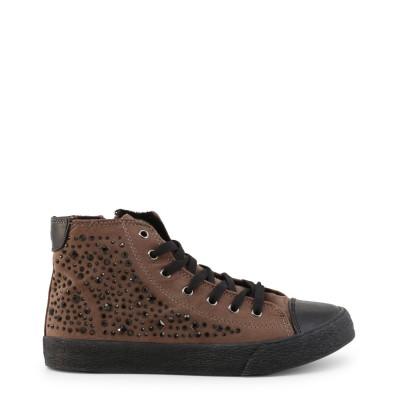 Pantofi sport femei Roccobarocco model RBSC0CK01