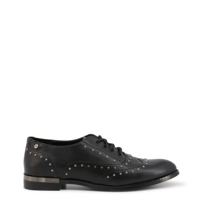 Pantofi femei Roccobarocco model RBSC0U101
