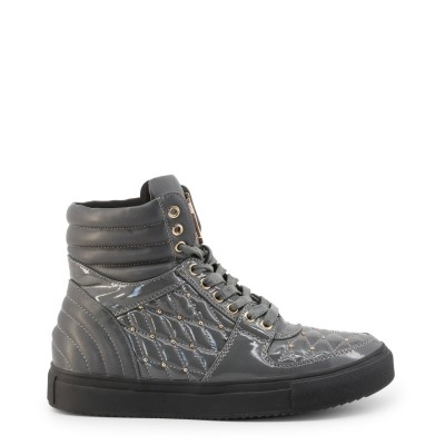Pantofi sport femei Roccobarocco model RBSC0V702VER