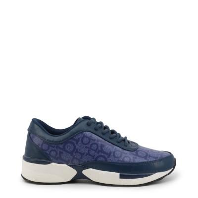 Pantofi sport femei Roccobarocco model RBSC19201CRYSTD