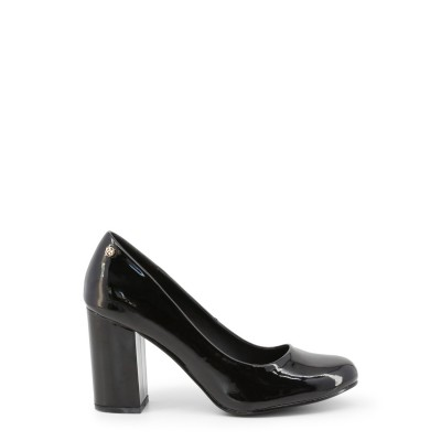 Pantofi cu toc femei Roccobarocco model RBSC1J101