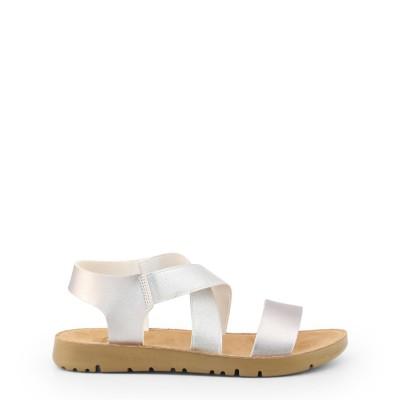 Sandale femei Roccobarocco model RBSC1XY01