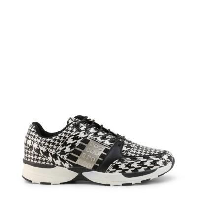 Pantofi sport femei Roccobarocco model ROSC22601MET