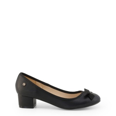 Pantofi cu toc femei Roccobarocco model RBSC19302
