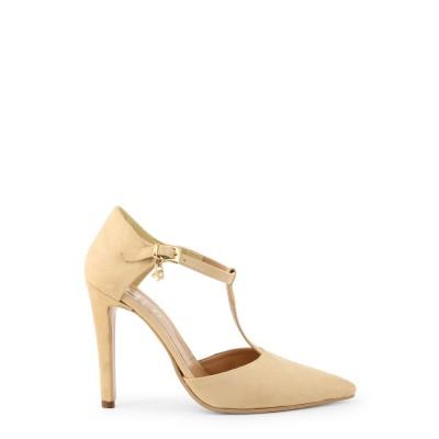 Pantofi cu toc femei Roccobarocco model RBSC07V03