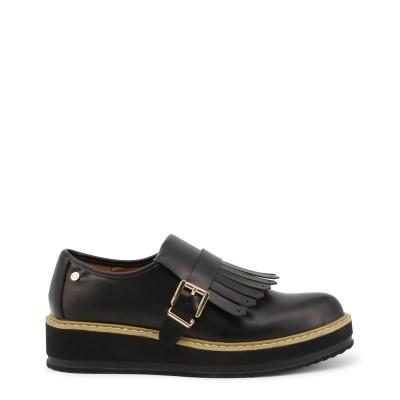 Pantofi femei Roccobarocco model RBSC1JM01