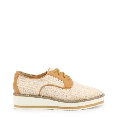 Pantofi femei Roccobarocco model RBSC1CD01RAF
