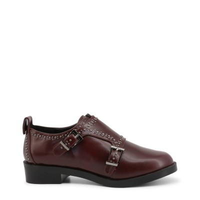 Pantofi femei Roccobarocco model RBSC1JS02