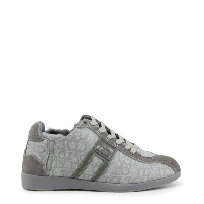 Pantofi sport barbati Roccobarocco model RBSC38P81CAMUO