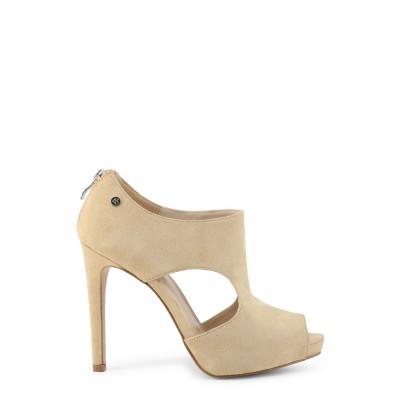 Sandale femei Roccobarocco model RBSC0LY04CAM