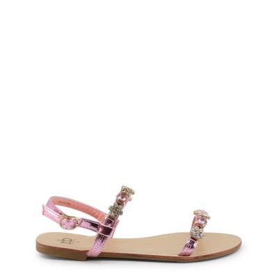 Sandale femei Roccobarocco model RBSC1BP01