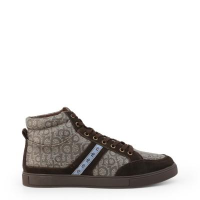 Pantofi sport barbati Roccobarocco model RBSC38P87CMU