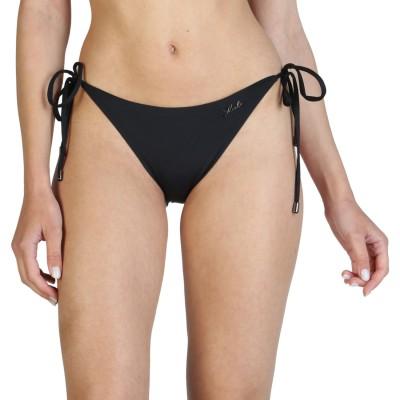 Costum de baie, slipi femei Karl Lagerfeld model KL21WBT11