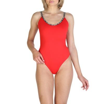 Costum de baie femei Karl Lagerfeld model KL21WOP01