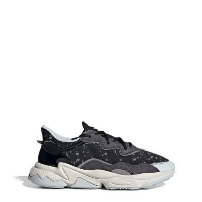 Pantofi sport femei Adidas model Ozweego