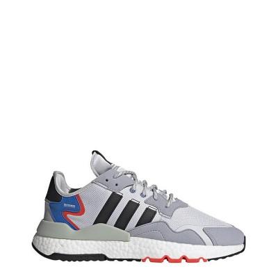 Pantofi sport barbati Adidas model NiteJoggerMan