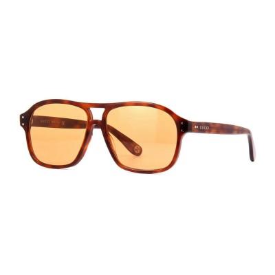 Ochelari de soare barbati Gucci model GG0475S-30006445