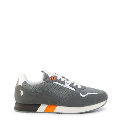 Pantofi sport barbati U.S. Polo Assn model LEWIS4143S1_HM1