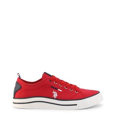 Pantofi sport barbati U.S. Polo Assn model WAVE4150S1_CY1