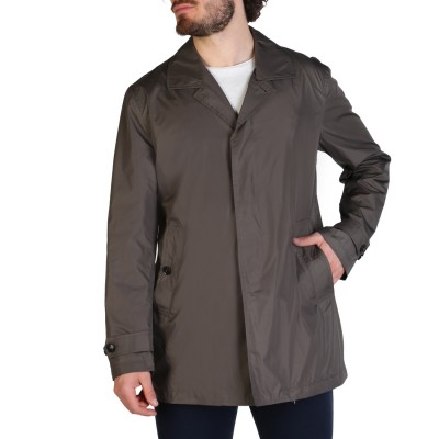 Trench coat barbati Tommy Hilfiger model TT0TT02668