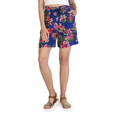 Bermude femei Tommy Hilfiger model XW0XW01312