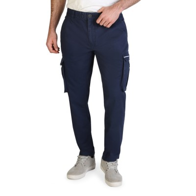 Pantaloni barbati Tommy Hilfiger model DM0DM07593