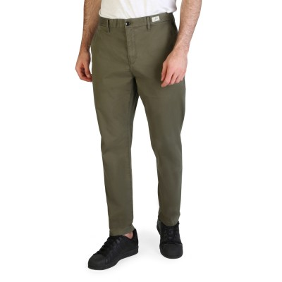 Pantaloni barbati Tommy Hilfiger model 8678950433