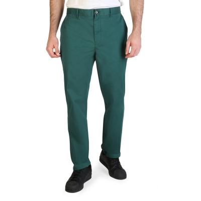 Pantaloni barbati Tommy Hilfiger model MW0MW06900