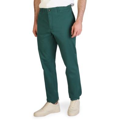 Pantaloni barbati Tommy Hilfiger model XM0XM00976